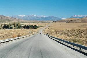patagonie-auto-tour