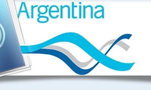 argentine-tourisme
