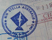 passeport-horn