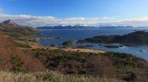 Baie Wulaia