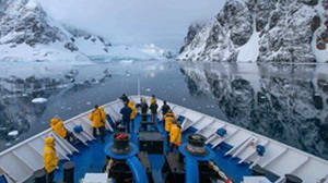 antarctique-croisiere