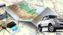 Voyage Argenitne en auto-tour fly& drive