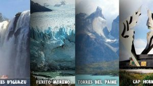 idee de voyage en Argentine
