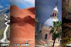 voyage en argentine idee 3