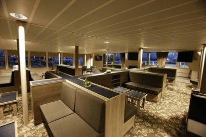Plancius - bar-lounge