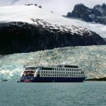 glacier Pia