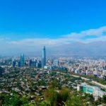 Santiago-Cerro