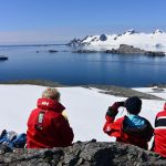 croisière antarctique