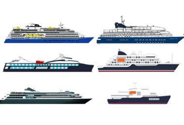 navire croisiere antarctique