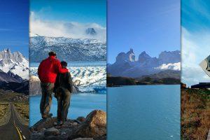 meilleur de la patagonie
