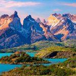 voyage Chili Torres del Paine