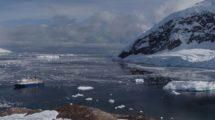 antarctique francais 2018