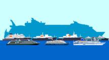 bateau croisiere antarctique