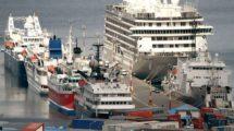 croisiere antarctique bateau
