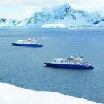 remise antarctique 19
