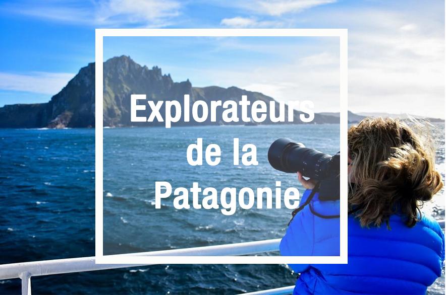 https://www.latitud-argentina.com/croisiere-patagonie-australis-cap-horn/