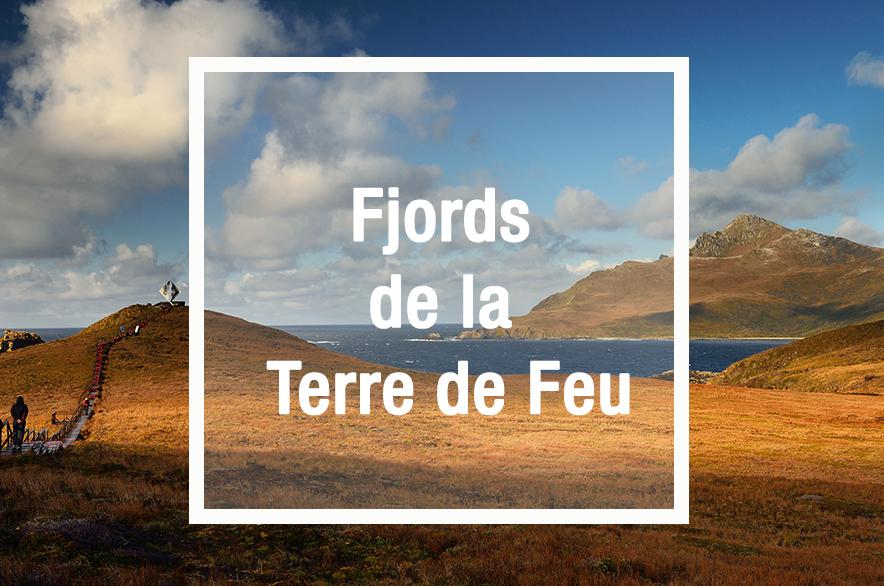 https://www.latitud-argentina.com/canaux-patagonie-punta-arenas-cap-horn-ushuaia/
