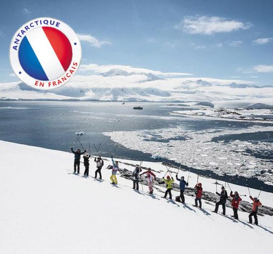 antarctique francais 2021-2022